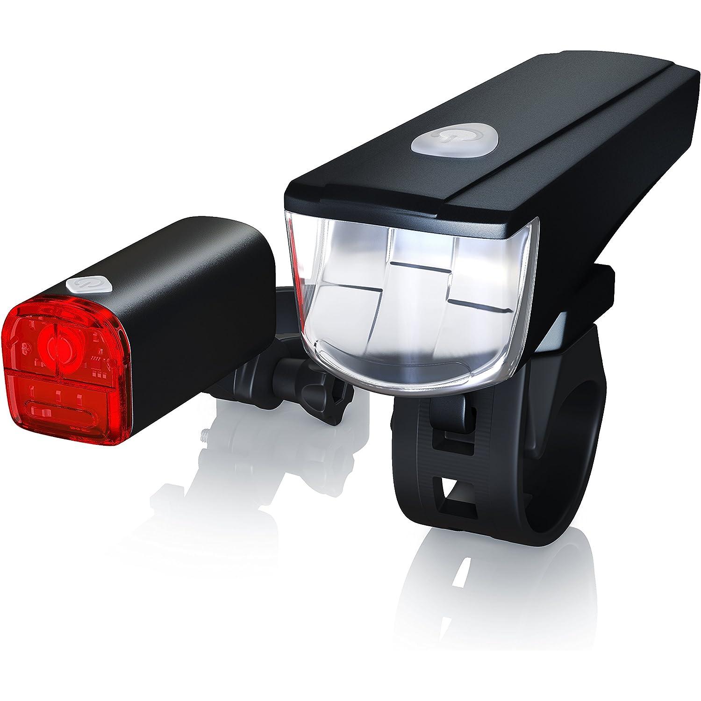 CSL-Computer spotlight