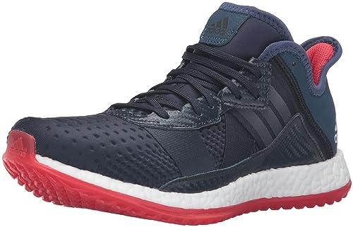 Adidas Boost Puro Zg Trainer Zapatillas de Entrenamiento: Amazon.es: Zapatos y complementos