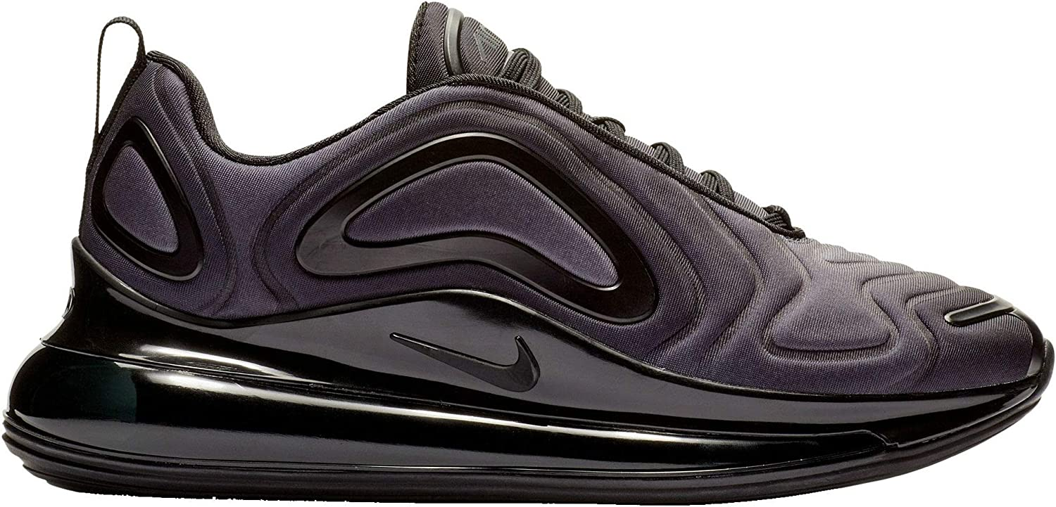 Nike Women s Air Max 720 Running Shoes