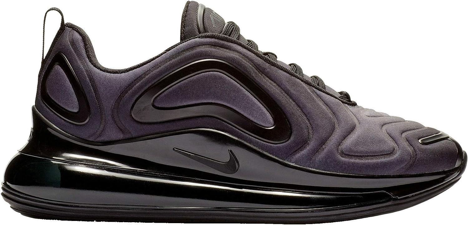 Nike Women s Air Max 720 Running Shoes
