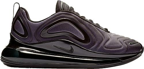 Nike Wmns Air Max 720 Ar9293 003, Scarpe da Ginnastica Donna