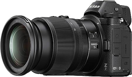 Nikon 1594 product image 11