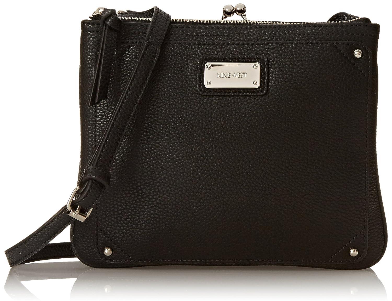 Sling bag nine west - Sling Bag Nine West 9