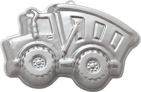 Wilton Dump Truck Pan