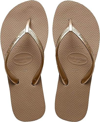 Havaianas Womens Flip Flop Sandals us:one Size