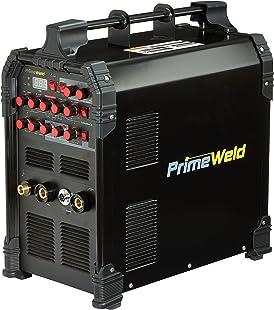 Prime Weld TIG225X Welder