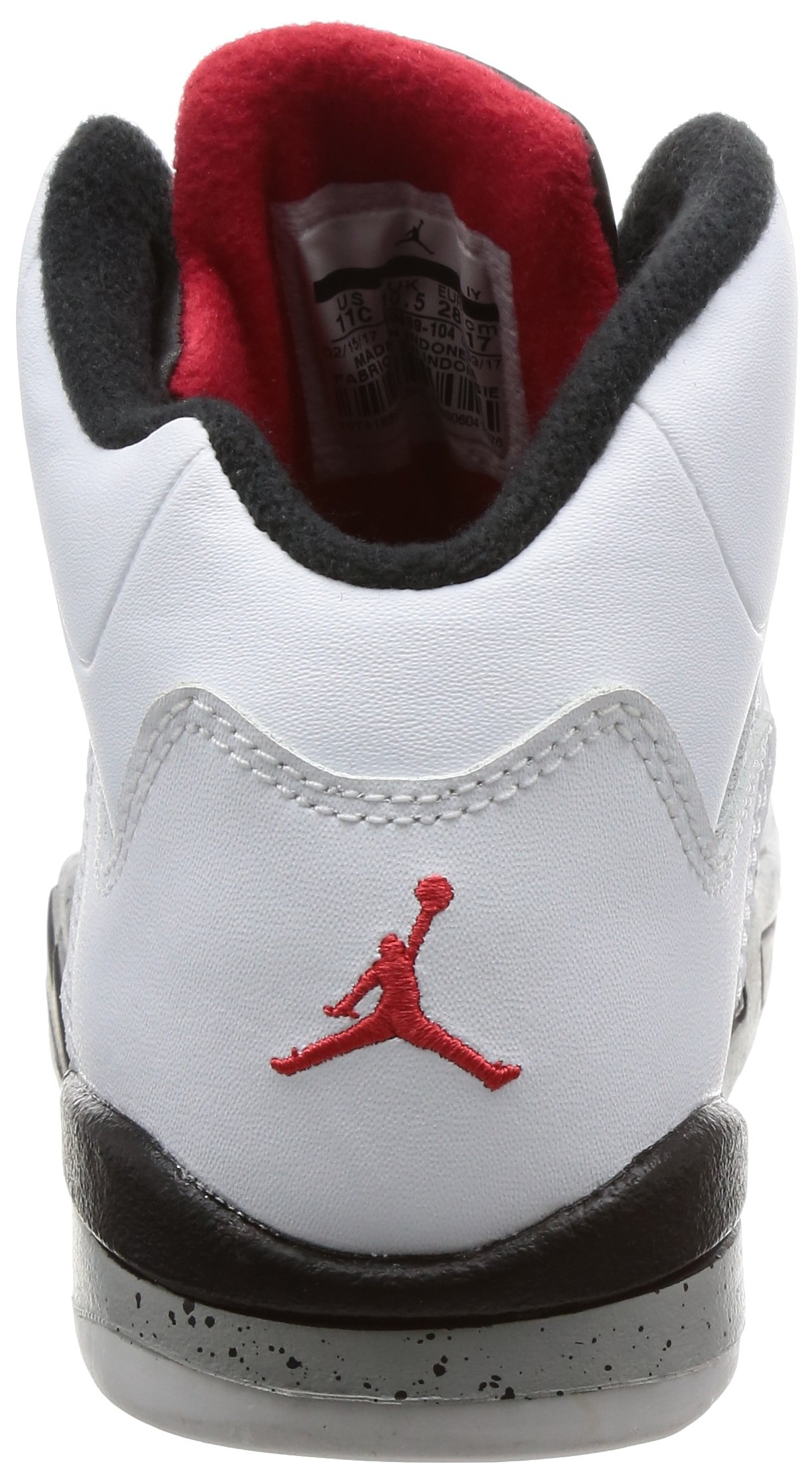lowest price 1e5f4 b15e0 Jordan Retro 5