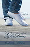 Just Until Christmas (The Brandon Beach Series Book 1)