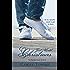Just Until Christmas (The Brandon Beach Series Book 1)