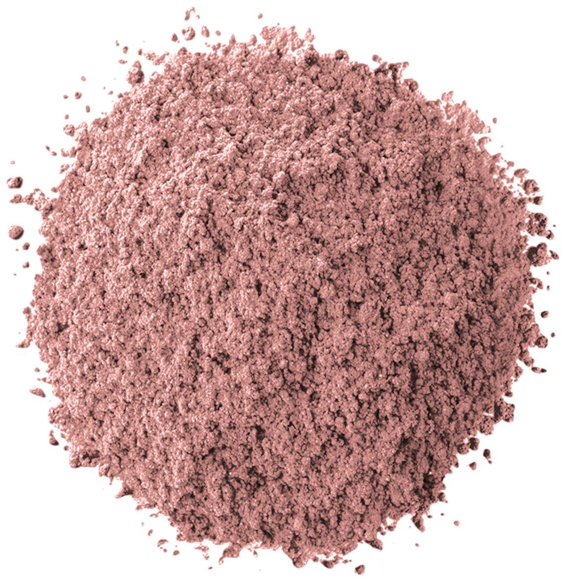 L'Oréal Paris Makeup True Match Loose Powder Natural Mineral Blush, Soft Rose, 0.15 oz. by L'Oreal Paris (Image #3)
