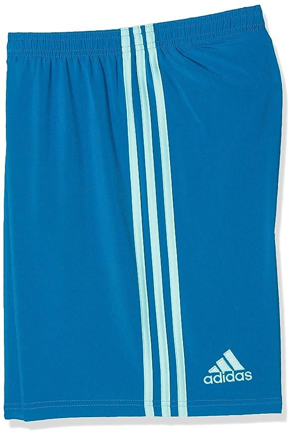 adidas Condivo 18 GK Short (blau) Blau
