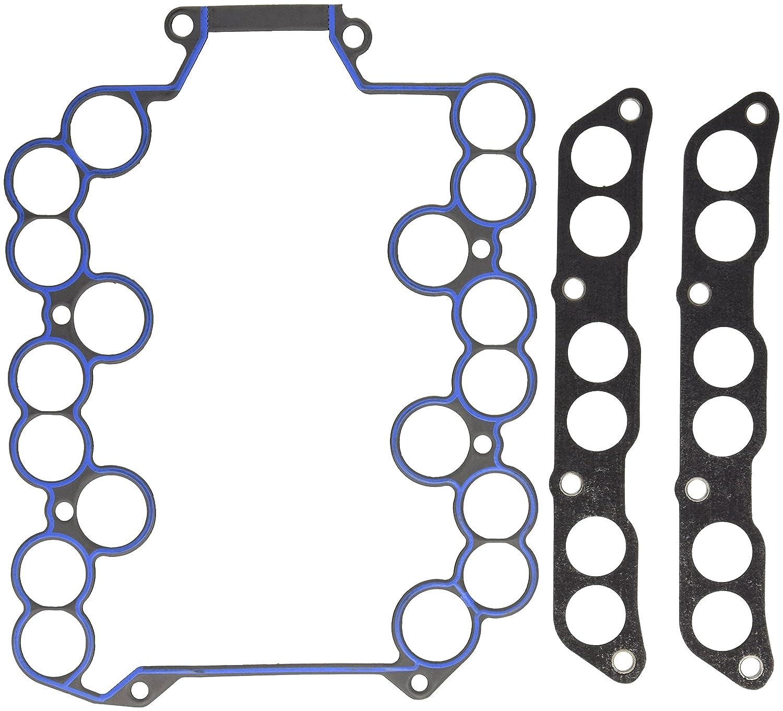 Fel-Pro MS 97089 Intake Manifold Gasket Set