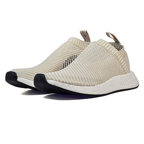 4cbf158dce08d adidas NMD CS2 Pk W  Amazon.co.uk  Shoes   Bags