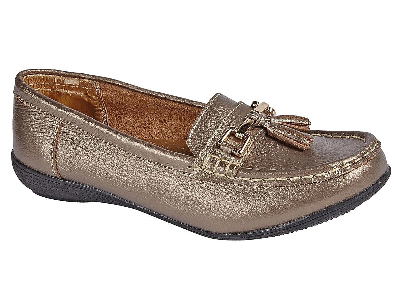 Foster Footwear , sandales femme fille