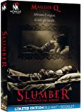 Slumber-Limited Edition (Blu-Ray)