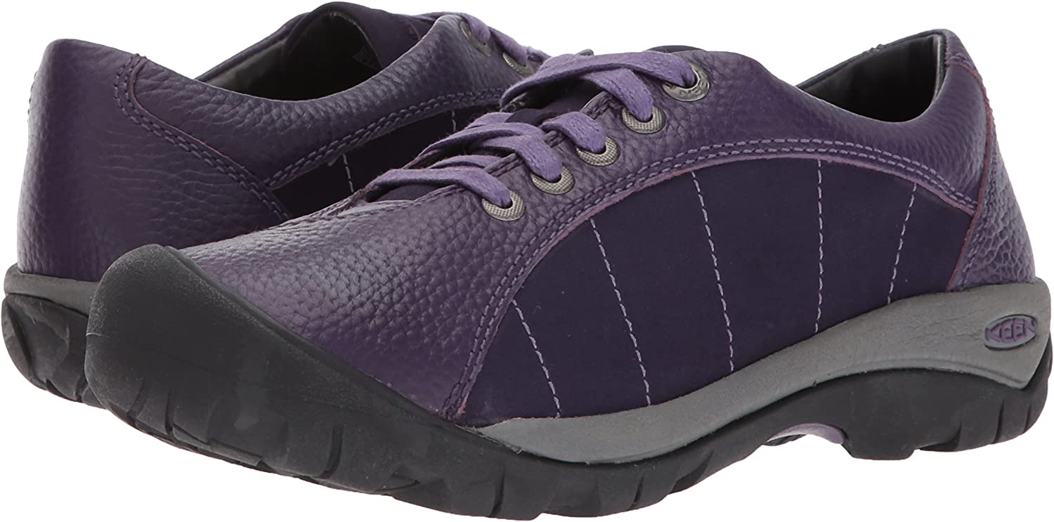 KEEN Womens Presidio Shoe