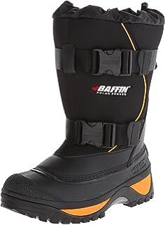 e866be44ebda7 Amazon.com   Baffin Men's Control Max Insulated Boot   Snow Boots