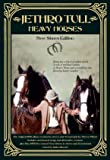 Heavy Horses (New Shoes Edition) (5 CD)