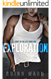 Exploration (Kinky in the City Book 1)