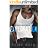 Exploration: A Roommates to Lovers Romance (Kinky in the City Book 1)