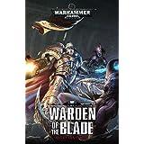 Warden of the Blade (1) (Castellan Crowe)