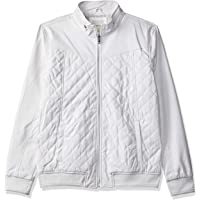 Celio Men's Jacket