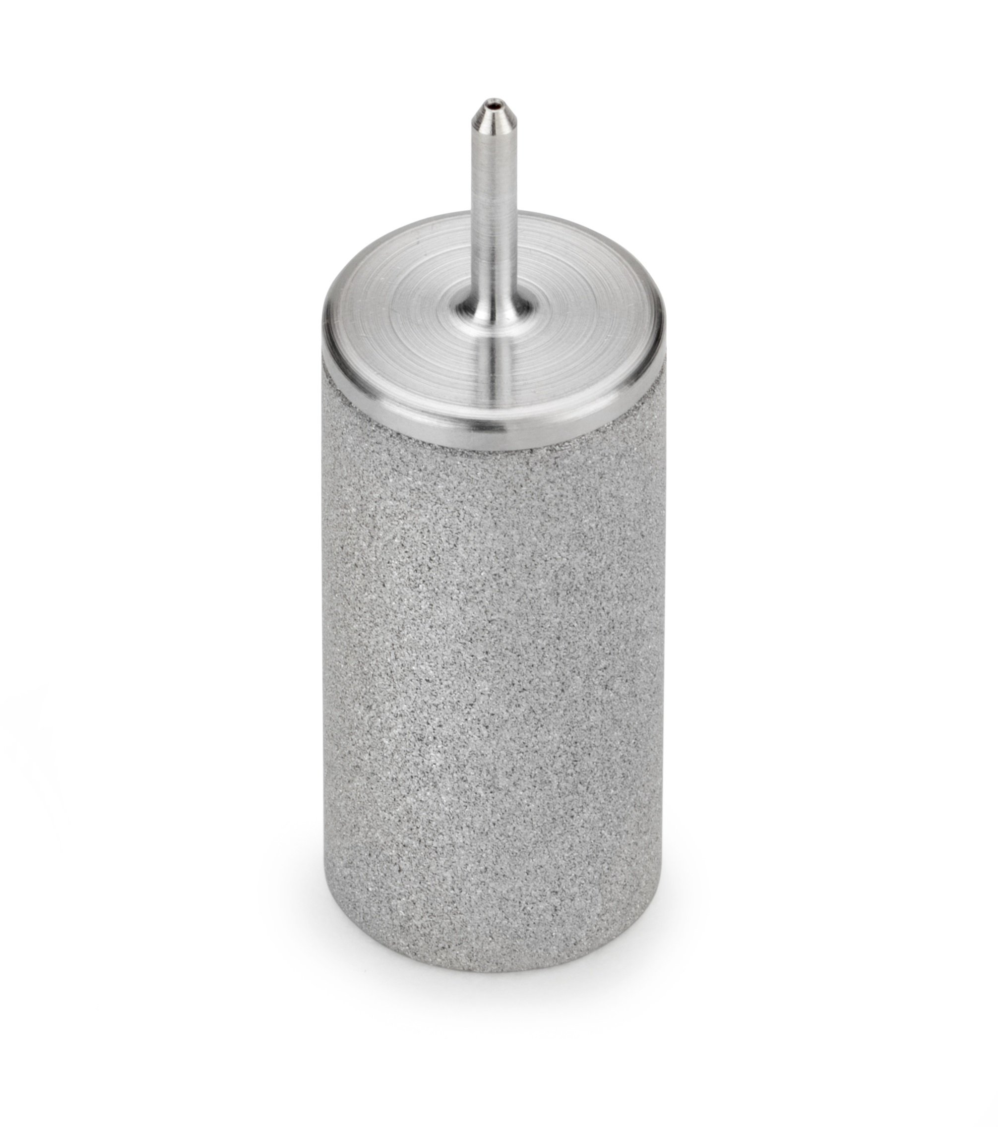 Inlet Stainless Steel Solvent Filters, Tube Stem, 1/16'', 10um, pack of 5