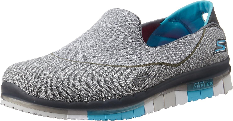 Go Flex Slip-On Walking Shoe