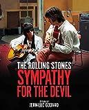Sympathy For The Devil [Blu-ray]