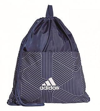 0dbff17f736b adidas 3s Gymbag - Gym Bag UNISEX ADULT