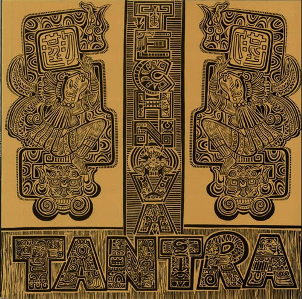 Tantra frankfurt Spiritual Tantra
