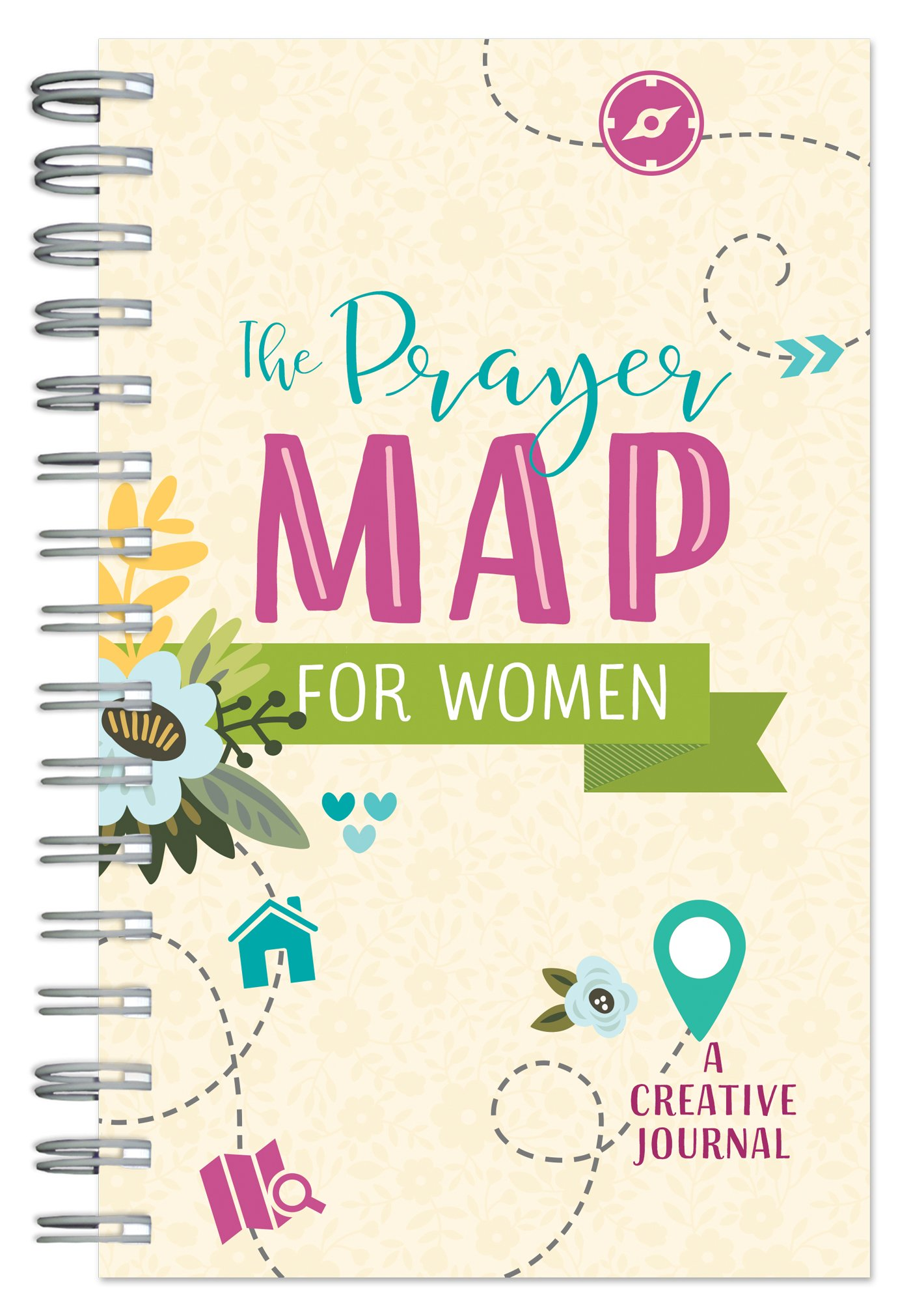 It is a graphic of Free Printable Prayer Journal Template for daily