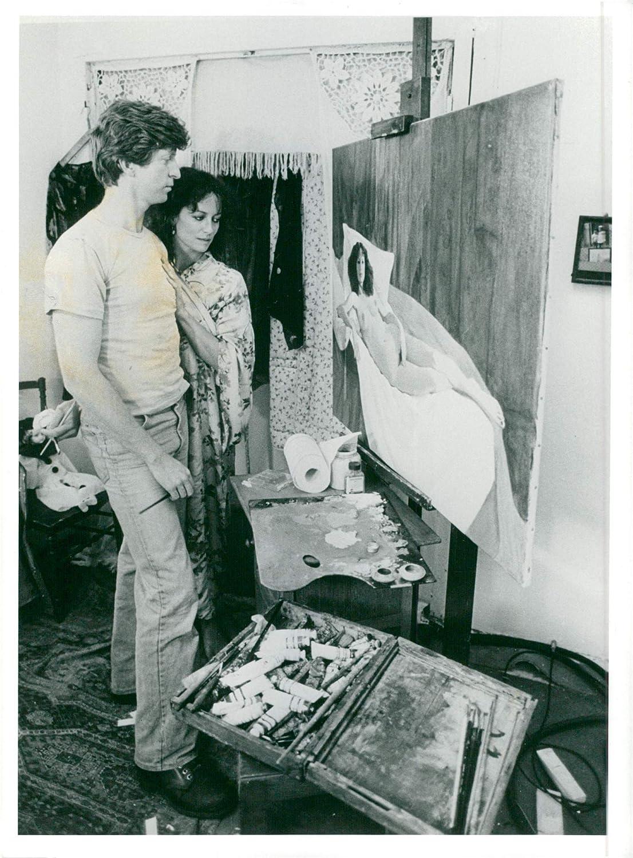 Catherine McCord USA 2 1995-1996,Katija Pevec Erotic pictures Nora Denney,Juri Ueno