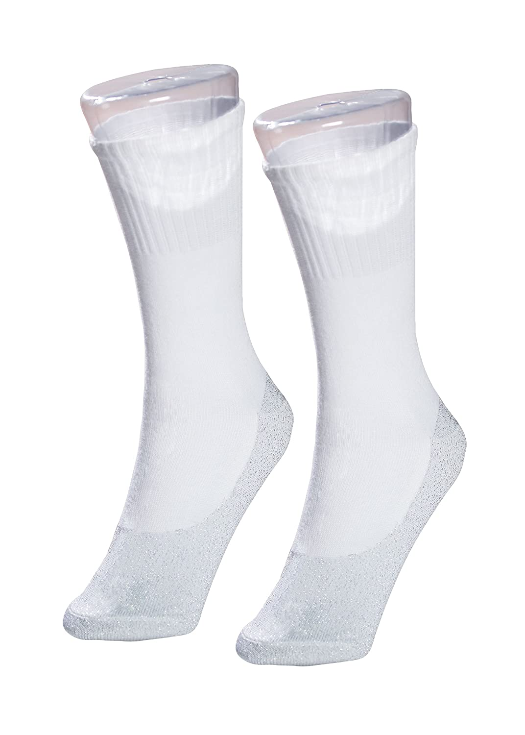35 Below Socks - 3 pairs - Keep Your Feet Warm and Dry