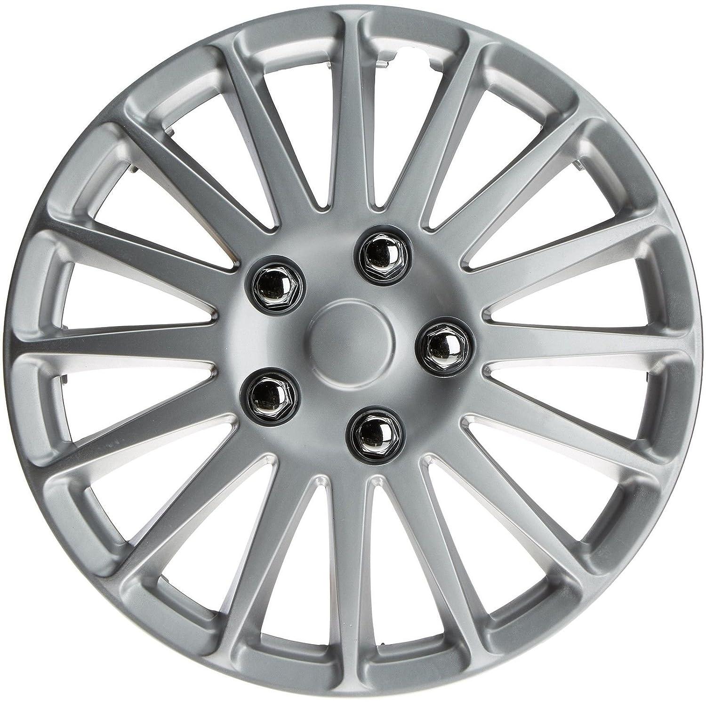Ring Automotive RWT34 Solus Wheel Trim (4 Trims Per Box) Ring Automotive Ltd. RWT1334