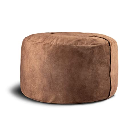 Amazon.com: Jaxx Bean Bag - Silla para videojuegos: Kitchen ...