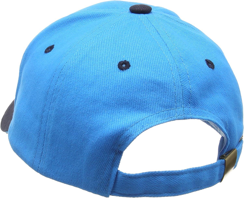 Beaver Boys Hat