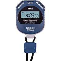REED Instruments SW600 Digital Stopwatch