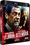 Le Jour attendra [Blu-ray]