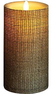 gki bethlehem lighting luminara. gki bethlehem lighting torchier wax candle, 3.5\ gki luminara