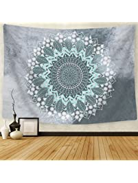 Tapestries Amazon Com
