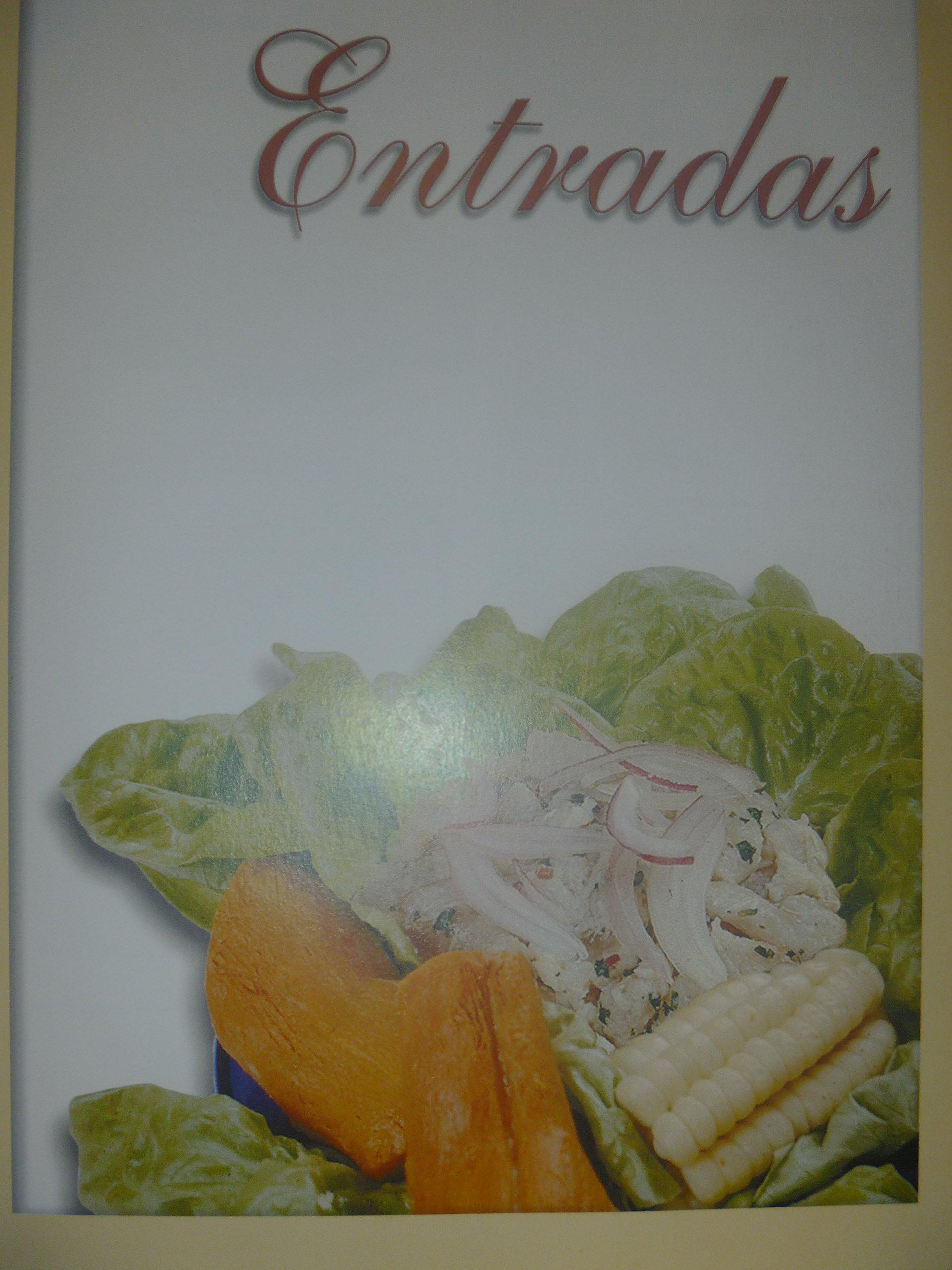 La Cocina Peruana. Paso a Paso: Amazon.es: Unknown: Libros