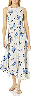 product image for Rachel Pally Women's Crepe Mirabelle Dress