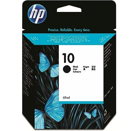 plotter - Correa de transmisión para HP Designjet 500 500 500 PS 500MONO 510 800 800 PS 42 inch(C7770-60014): Amazon.es: Electrónica