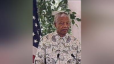A Hero For All: Nelson Mandela's Farewell (Institutional Use)