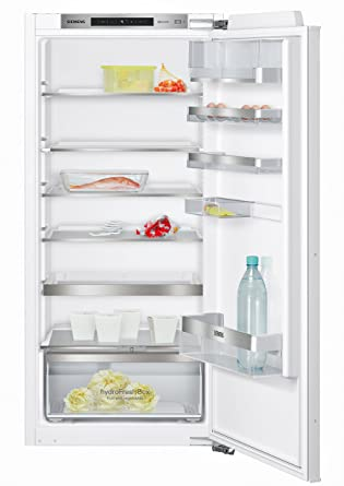 Siemens KI41RAD30 iQ500 Einbau-Kühlschrank/A++/Kühlen: 211 L ...