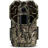 Stealth Cam G45NGX 22MP HD1080 Game Camera- 45 No Glo Emitters, Low Light Sensitivity, Blur Reduction, Sub 1 Second…