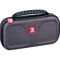 Nintendo Switch Lite Traveler Deluxe Çanta Lisanslı