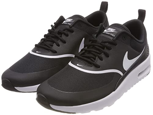 Nike Air Max Thea Womens Style : 599409 310