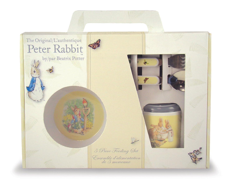 Beatrix potter lamp instalamp beatrix potter lamp sciox Image collections
